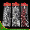 Christmas Decoration Crafts Bead Chain (CD-03)