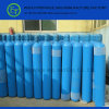 Bestseller Industry Gas Bottle Oxygen Cylinder