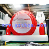 Tableware Display Advertising Inflatable Model