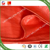 Hight Quality Industrial Coated Tarpaulin for Tent and Cover
