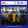 High Speed Cable Making Production Machine for Wire and Cable