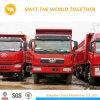 FAW Right Hand Drive 6X4 320HP Dump Truck