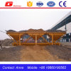 Three Bins PLD1200 Concrete Batching Machine for Aggregate