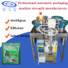 Intelligent Packaging Machine for Fully Automatic Packaging Hardware Screw Accessories