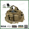 New! Outdoor Tactical Response Bag