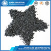 G40 Alloy Steel Grit for Granite Saw and Blasting