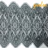 New Arrival Eyes Lace 27cm