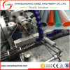 Plastic Pipe Extrusion Machine for PVC Spiral Reinforced Suction Hose