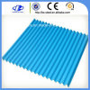 Color Coated Corrugated Steel Iron Roofing Sheet