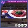 P6 Indoor Full Color LED Display Board for Rental
