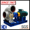 SS316L Metallurgy Industrial Centrifugal Chemical Pump