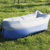 New Inflatable Air Lounge Comfortable Laybag Colorful Air Sofa Inflatable Chair