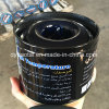 HP-R High Temperature Grease, Automotive Lubricant, High Speed, High Efficiency, Anti-Wear Bearing Grease, Heavy Truck Grease, Syntholube