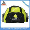 Custom Travel Gym Weekend Duffel Sports Travel Bag