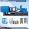 High Quantity Plastic Preform Injection Molding Maker Machine