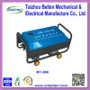 Bt-380 High Pressure Washer 1-6MPa 8.3L/Min 220V