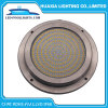 316L Stainless Steel 12V LED Underwater Swimming Pool Lamp Marine Boat Yacht Light