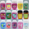 Hot Sale Waterless Portable Travel Mini Hand Sanitizer Wholesale