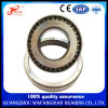 Japan Brand Tapered Roller Bearing Size Chart Price