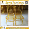 Good Quality Wedding Clear Acrylic Napoleon Chair