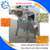 Fruit and Vegetable Dicing Machine for Cube Shape