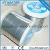Hongtai Electric Iron Chrome Aluminum Alloy Wire