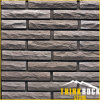 Artificial Culture Stone for Exterior Brick Wall Decoration