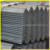 Carbon Steel Cold Rolled Steel Angle for Building