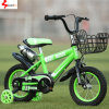 Children′s Bicycle, Kid Bicycle, Kids Bike with Doll Seat