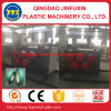 Pet Strapping Extrusion Machine