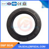 Tc Oil Seal for Sale