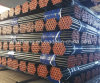 ERW Welded Pipe, API 5L ERW Pipe, API 5L Gr. B ERW Line Pipe