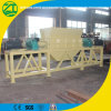 Plastic Rubber Wood Tyre Film Shredder