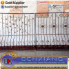 Iron Fence Steel Window Grills