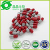 Herb Extract Scutellaria Baicalensis Extract OEM Capsules Pills