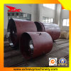 1000mm Sewer Diversion Pipe Jacking Machine