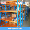 Cold Rolled Steel Middle Duty Rack Warehouse Shelving