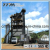 80tph Stationary Asphalt Equipment for Road Construction (GLB-1000)