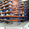 Heavy Duty Selective Beam Type Racking