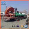 River Sludge Fertilizer Granulator Prices