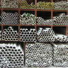 304 Grade Stainless Steel Tube / Pipe with High Quality