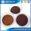 Manufacturer/Good Price/Rock Garnet Abrasive for Sandblasting Media