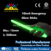 10′′ Industrial Light Sticks 12hour Glow Stick