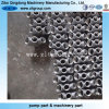 Lost Wax Casting/Investment Casting Stainless Steel Castings Parts