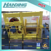 High Speed Rotate Frame Single Twisting Machine Series (800MM)