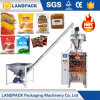 Automatic Salt Spices Powder Masala Packing Machine