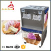 Big Capacity 6 Flavor (4+2 mix) Soft Serve Machine
