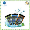Mobile Phone PVC Waterproof Bags Sandproof Case for iPhone 6 (jp-wb007)