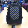 Lightweight Multi-Function Travel Decorated Casual New Design Backpack