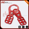 Elecpopular 25mm 38mm Economic Steel Lockout Hasp